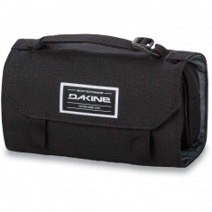 Dakine Travel Tool Kit - Black
