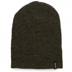 Dakine Tall Boy Reverse Beanie - Black/Jungle