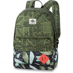Dakine 365 Pack 21L Backpack - Plate Lunch