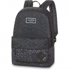 Dakine 365 Pack 21L Backpack - Stacked