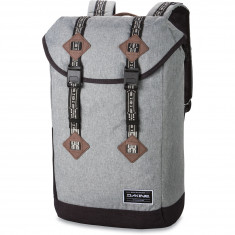 Dakine Trek II 26L Backpack - Sellwood