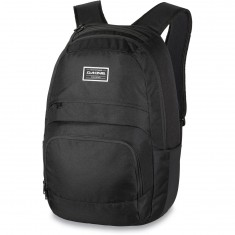 Dakine Campus Deluxe 33L Backpack - Black
