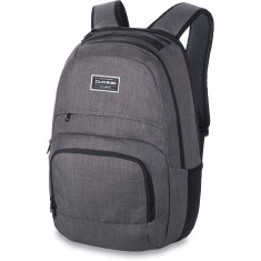 Dakine Campus Deluxe 33L Backpack - Carbon