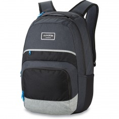 Dakine Campus DLX 33L Backpack - Tabor