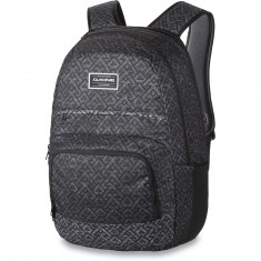 Dakine Campus DLX 33L Backpack - Stacked