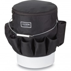 Dakine Party Bucket - Black