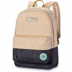DaKine 365 Pack 21l Backpack - Do Radical