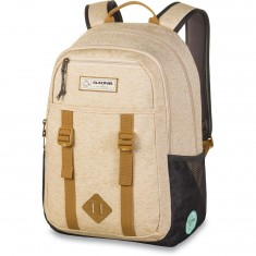 DaKine Hadley 26l Backpack - Do Radical