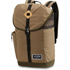 DaKine Range 24l Backpack - Field Camo