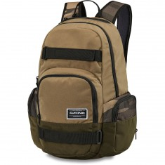 DaKine Atlas 25l Backpack - Field Camo