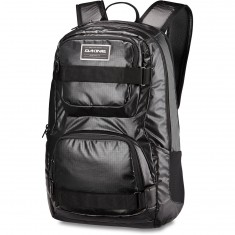 Dakine Duel 26L Backpack - Storm