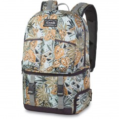 Dakine Party Pack 28L Backpack - Castaway