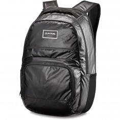 Dakine Campus DLX 33L Backpack - Storm
