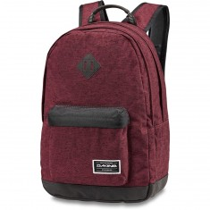 DaKine Detail 27l Backpack - Bordeaux