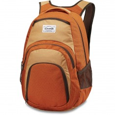 Dakine Campus 33L Backpack - Copper