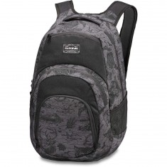 Dakine Campus 33L Backpack - Watts