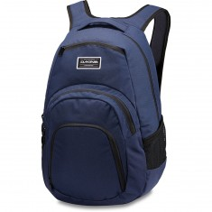 Dakine Campus 33L Backpack - Dark Navy