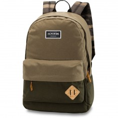 Dakine 365 21L Backpack - Field Camo