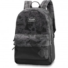 Dakine 365 21L Backpack - Watts