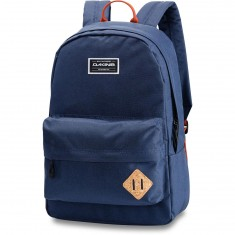 Dakine 365 21L Backpack - Dark Navy