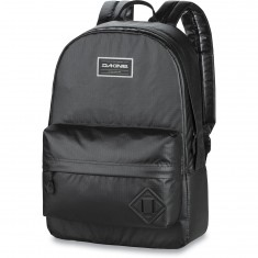 Dakine 365 21L Backpack - Storm