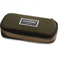 Dakine School Case - Field Camo