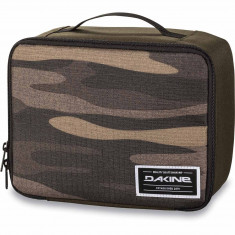 Dakine Lunch Box 5L Bag - Field Camo
