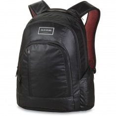 Dakine 101 29L Backpack - Storm