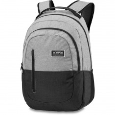 Dakine Foundation 26L Backpack - Sellwood
