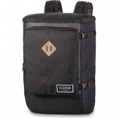 Dakine Park 32L Backpack - Black