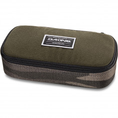 Dakine School Case XL - Field Camo