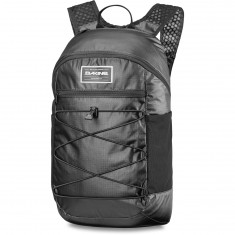 Dakine Wonder Sport 18L Backpack - Storm