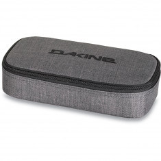 Dakine School Case XL - Carbon