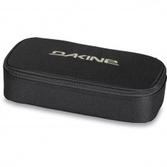 Dakine School Case XL - Black