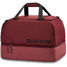Dakine Boot Locker 69L Backpack - Burnt Rose