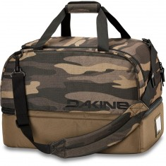 Dakine Boot Locker 69L Backpack - Field Camo