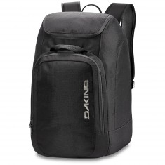Dakine Boot 50L Backpack - Black