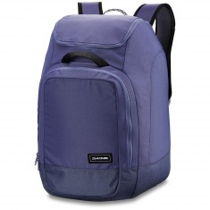 Dakine Boot 50L Backpack - Seashore