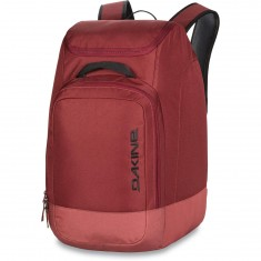 Dakine Boot 50L Backpack - Burnt Rose
