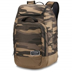 Dakine Boot 50L Backpack - Field Camo