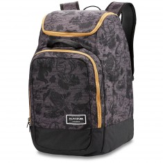Dakine Boot 50L Backpack - Watts