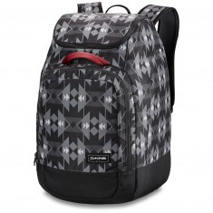 Dakine Boot 50L Backpack - Fireside II