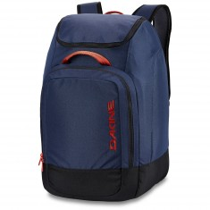 Dakine Boot 50L Backpack - Dark Navy