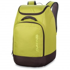 Dakine Boot 50L Backpack - Dark Citron