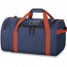 Dakine EQ 51L Duffle Bag - Dark Navy