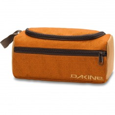 Dakine Groomer Bag - Copper