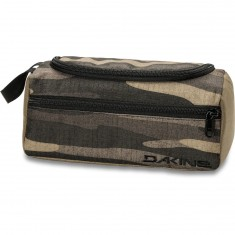 Dakine Groomer Bag - Field Camo