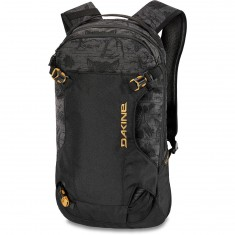 Dakine Heli Pack 12L Backpack - Watts