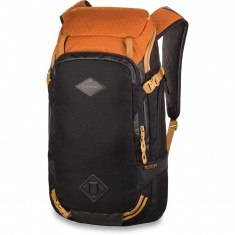 Dakine Team Heli Pro 24L Backpack - Eric Pollard