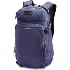 Dakine Heli Pro 20L Womens Backpack - Seashore